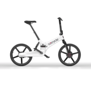 Gocycle Gocycle GXi Fast-Fold Electric Bike
