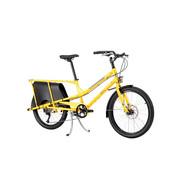Yuba Yuba Kombi Cargo Bike