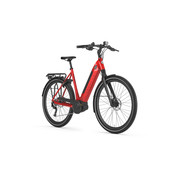 Gazelle Gazelle Ultimate T10 Bosch Electric City Bike