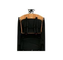 Yuba Yuba Open Loader Seat Kit for Supermarché