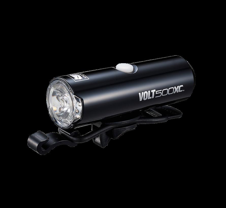 Cateye Volt 500 XC Headlight