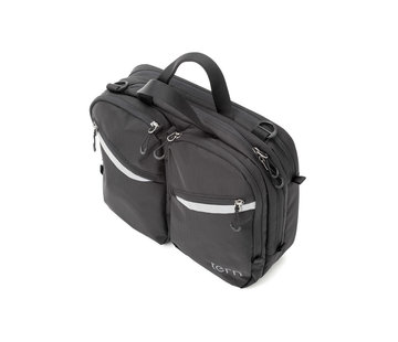 Tern Tern HQ Front Office Bag