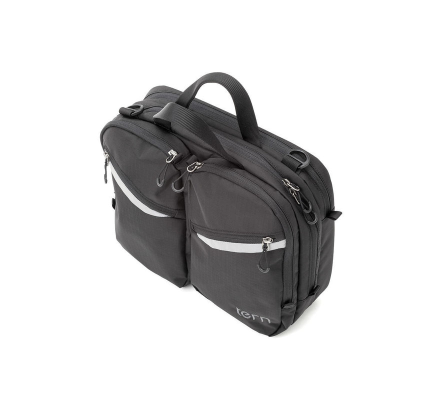 Tern HQ Front Office Bag