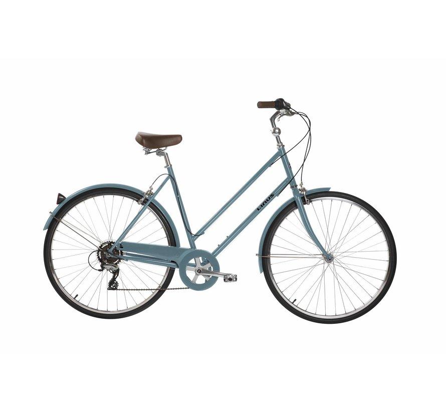 Linus Scout 7 City Bike