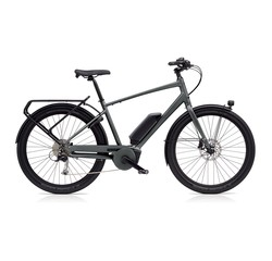 Benno Bikes Benno Bikes eScout 9D Electric Bike
