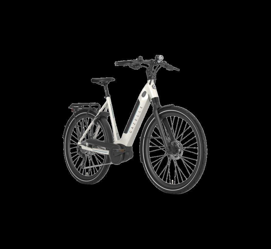 Gazelle Ultimate T10 Bosch Electric City Bike