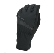 Sealskinz SealSkinz All Weather Cycle XP Glove, men's