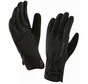 SealSkinz All Weather Cycle XP Glove, men's