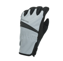 Sealskinz SealSkinz All Weather Cycle XP Glove, women's