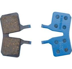 Magura Magura 9.C Disc Brake Pads Comfort Compound, for GSD 4-piston