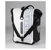 Ortlieb Ortlieb Classic Sport-Roller Pannier White