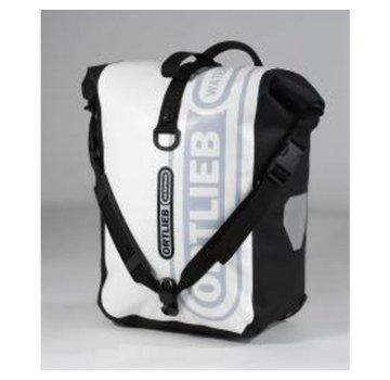 Ortlieb Ortlieb Classic Sport-Roller Pannier White