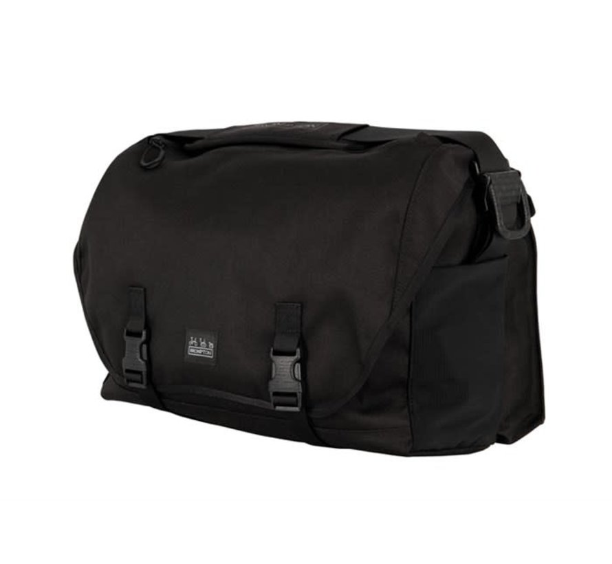 Brompton Metro Bag