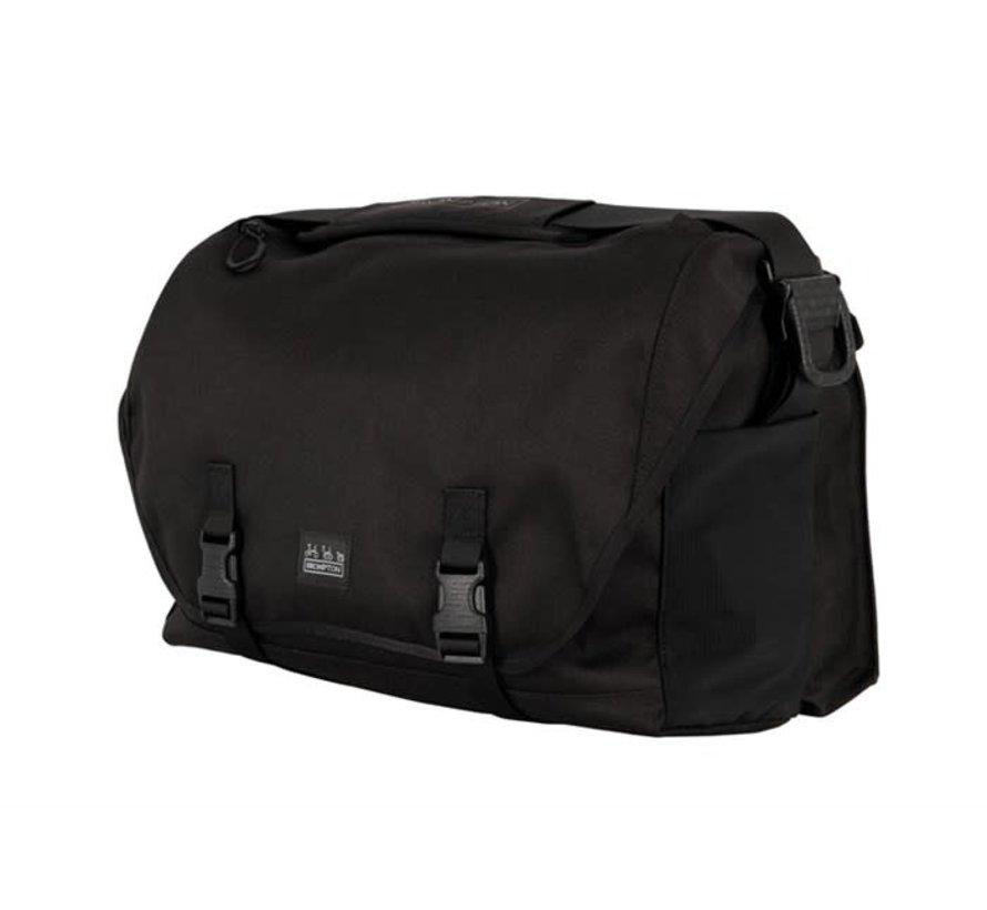 Brompton Metro Messenger Bag L