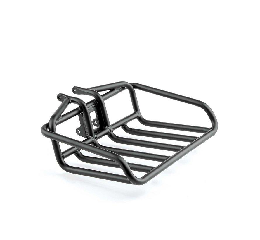 Benno Bikes Utility Front Tray Rack