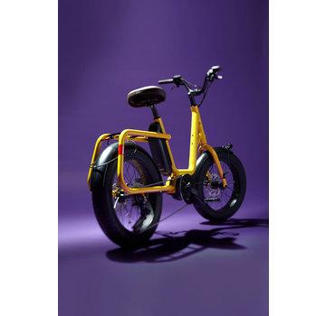 Benno Bikes Benno RemiDemi ETILITY Bike Performance Sport Class 3