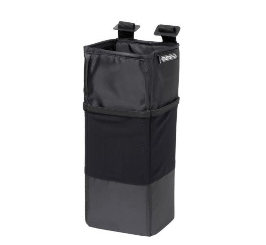 Ortlieb E-Mate Single Pannier