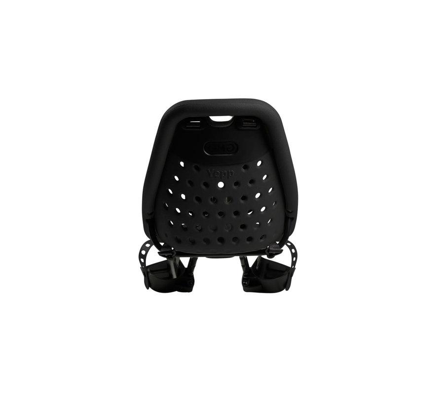 Thule Yepp Mini Front Child Seat Black