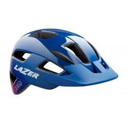 Lazer Lazer Gekko MIPS Kid's Helmet