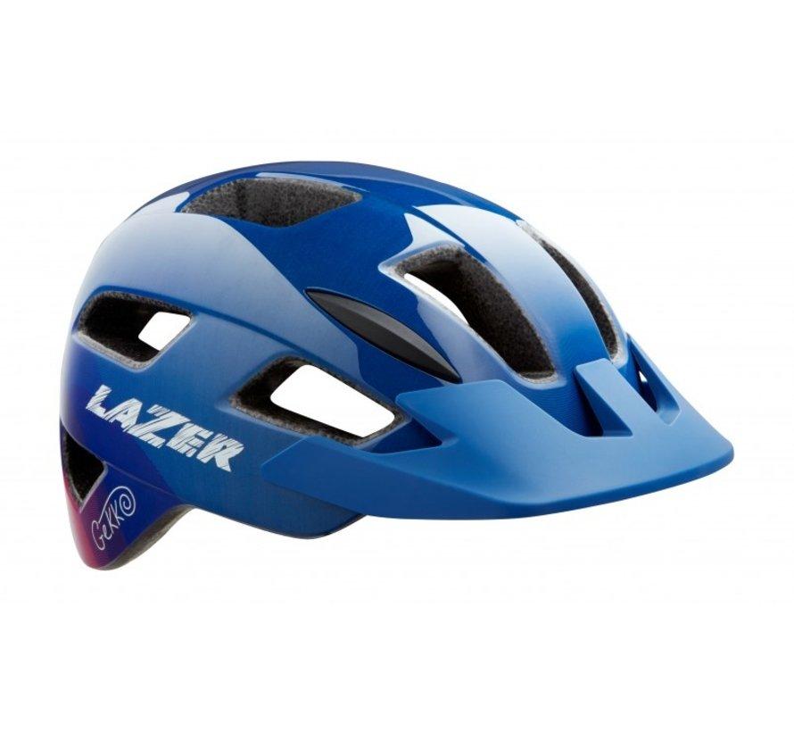 Lazer Gekko MIPS Kid's Helmet