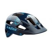 Lazer Lazer Lil Gekko MIPS Kid's Helmet