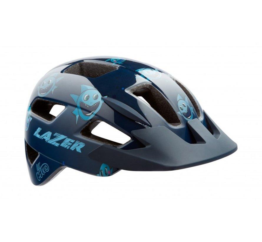 Lazer Lil Gekko MIPS Kid's Helmet