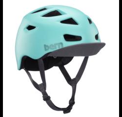 BERN Bern Melrose Helmet