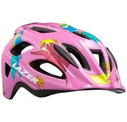 Lazer Lazer Nutz Kid's Helmet