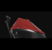 Triobike Triobike Hood for Triobike Mono Cargo Bike