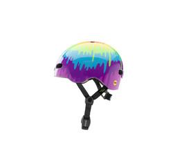 Nutcase Nutcase MIPS Baby Nutty Helmet