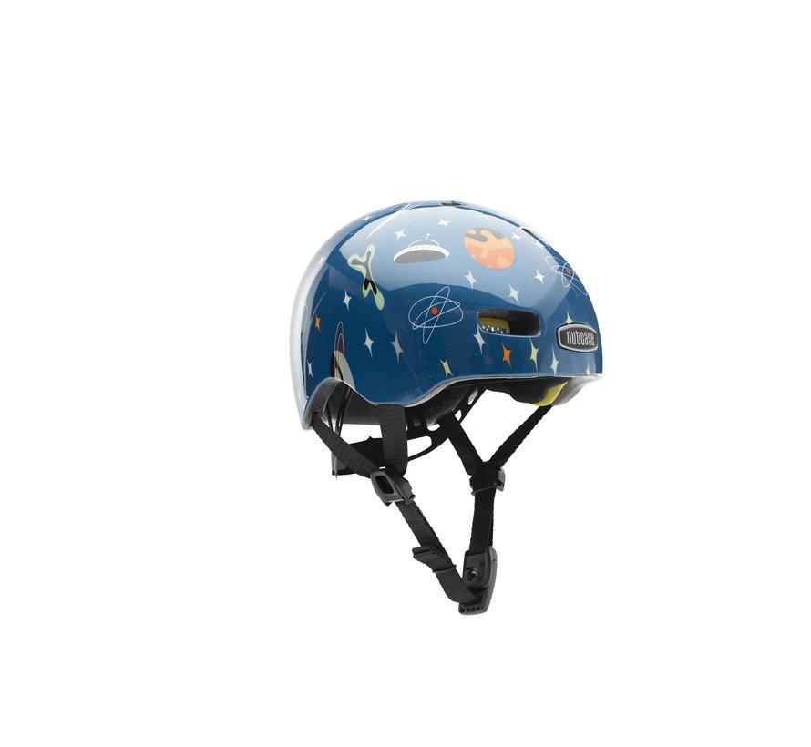 Nutcase MIPS Baby Nutty Helmet