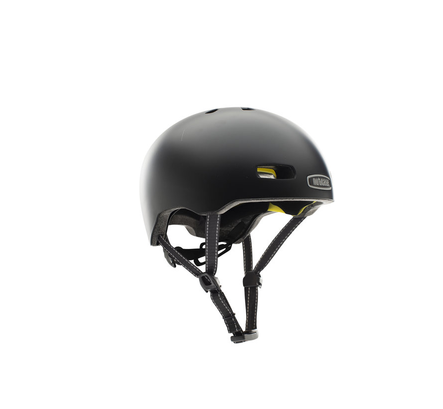 Nutcase Solid Street MIPS Helmet