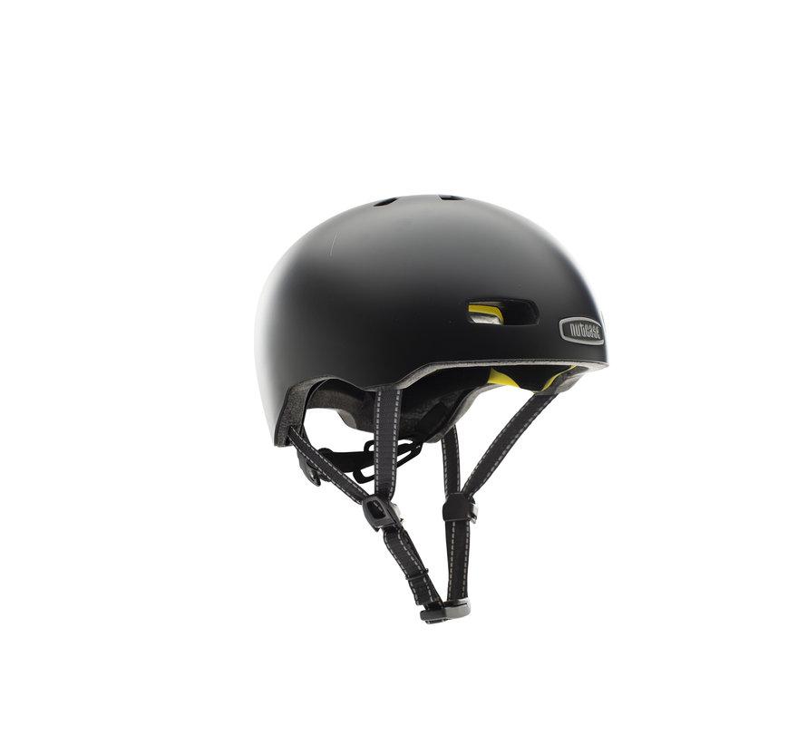 Nutcase Street Solids MIPS Helmet