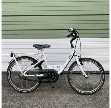 Used Batavus 20 inch Kids' Bike
