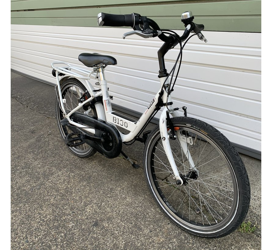Used Batavus 20 inch Kids' Bike