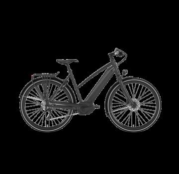 Gazelle Gazelle Cityzen T10 Bosch Speed Electric Bike