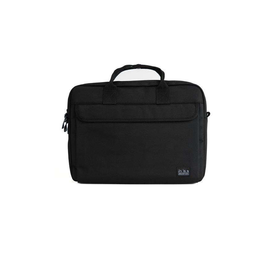 Brompton Metro City Bag M