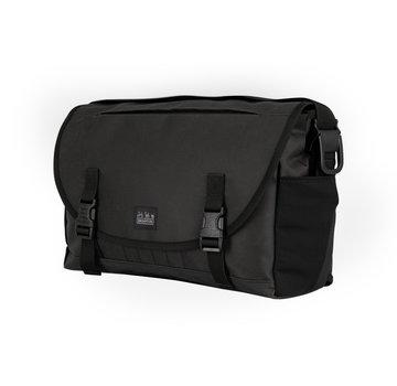 Brompton Brompton Metro Messenger Bag M