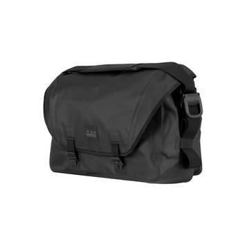 Brompton Brompton Metro Waterproof Bag L