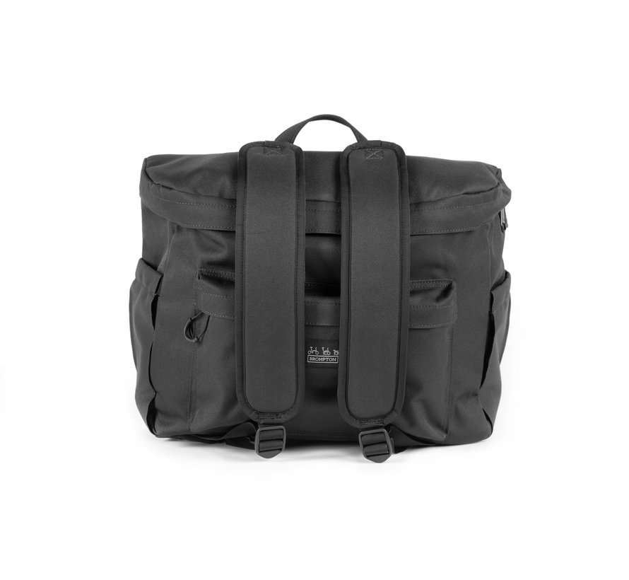 Brompton Metro Backpack M