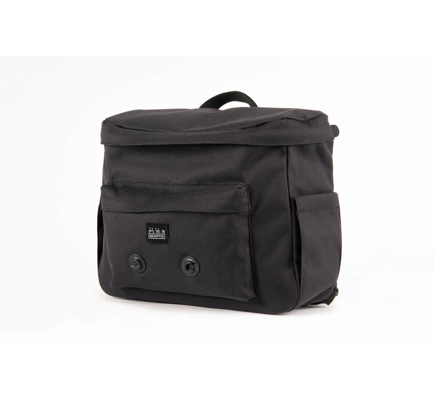 Brompton Metro Backpack M