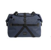 Brompton Brompton Borough Waterproof Bag L