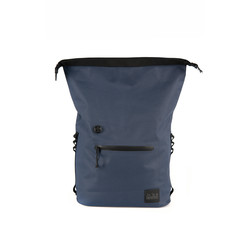 Brompton Brompton Borough Waterproof Bag S