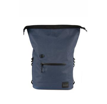Brompton Brompton Borough Waterproof Bag S