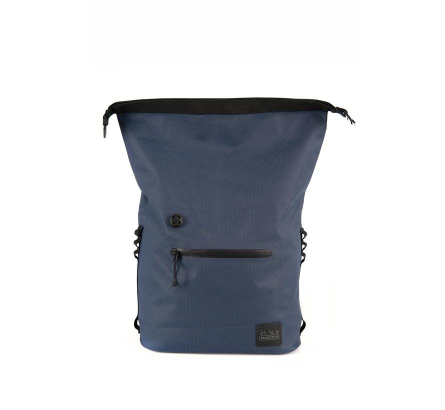 Brompton Borough Waterproof Bag S
