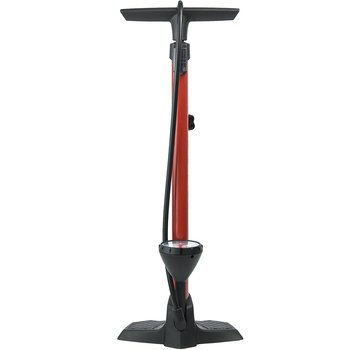 Selle Royal SR Scirocco Basic Floor Pump