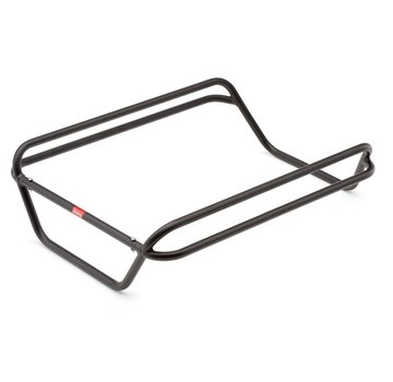 Benno Bikes Benno High Cargo Rail Plus 2020 (clamp set required for installation)