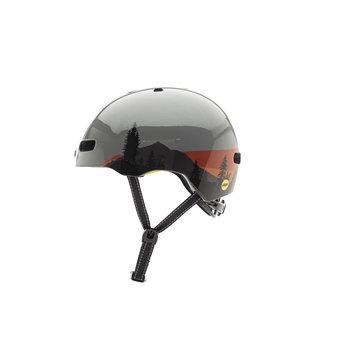 Nutcase Nutcase Street MIPS Helmet Mt Hood