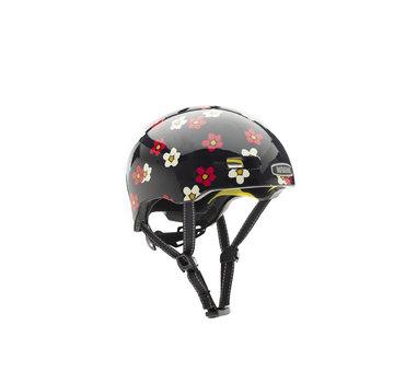 Nutcase Nutcase Street MIPS Helmet Fun Flor All