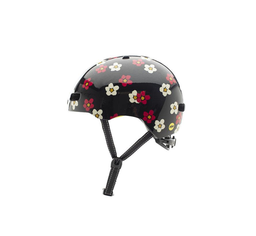 Nutcase Street MIPS Helmet Fun Flor All